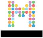 main-logo-v1